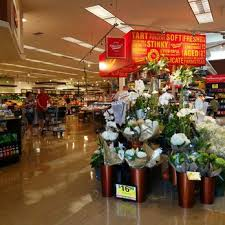 ralphs fresh fare 85 photos 94 reviews grocery 13321