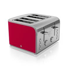 Transparent Toaster For Sale Toasters Kitchenware Wilko Com