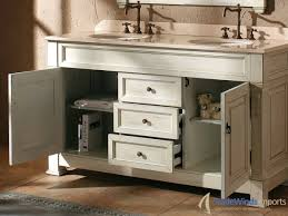 Cottage Style Bathroom Cabinets by Tibidin Com Page 21 Bathroom Space Saver Decorating Ideas