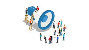 popular 3 popular social media marketing practices in iran techrasa