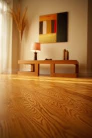 How To Remove Wax Buildup From Laminate Floors How To Clean Wood Floors Naturally