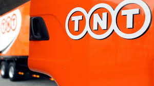 Seeking Trailer Fr Ups Seeks 1 7 Billion Damages From Eu For Aborted Tnt Buyout