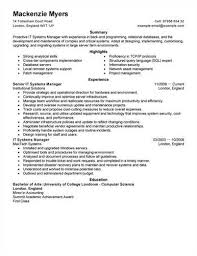 Radio Personality Resume 85 Fascinating Live Career Resume Examples Of Resumes 93