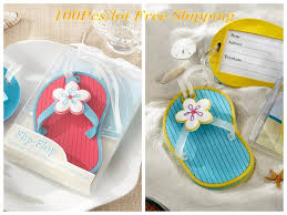 Beach Themed Gifts Compare Prices On Angel Themed Gifts Online Shopping Buy Low