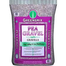best 25 pea gravel lowes ideas on pinterest bags of gravel