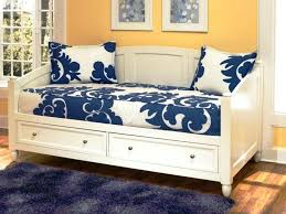 contemporary daybed sets sa s modern daybed bedding sets