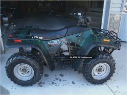 Wiring Diagram With Schematics For A 1998 400 4x4 Arctic Cat 4 Wheeler 1999 Arctic Cat 500 Pics Specs And Information Onlymotorbikes Com