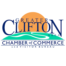 bureau commerce greater clifton area chamber of commerce and visitor bureau home