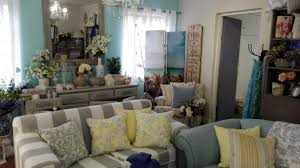 house of turquoise living room stockists house of turquoise annie sloan