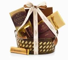 chocolate gift basket chocolate gift basket punch wine