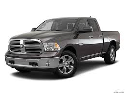 2017 dodge prerunner 2017 ram 1500 sherman dodge chrysler jeep ram