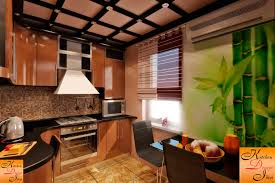 best kitchen designs in the world 56 best kitchen design in the world