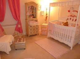 nursery transform your nursery into a real disney princess crib