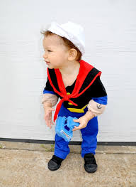 Cutest Infant Halloween Costumes 64 Baby Halloween Costume Images Infant