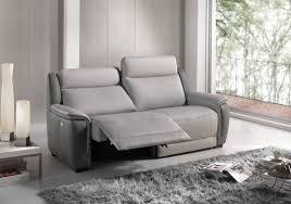 l univers du canapé superbe canapé direct usine liée à canapés relaxation l univers du