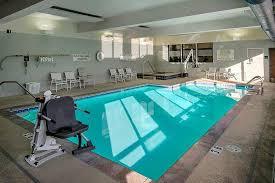 Comfort Inn Missoula Mt Hampton Inn Missoula Updated 2017 Prices U0026 Hotel Reviews Mt