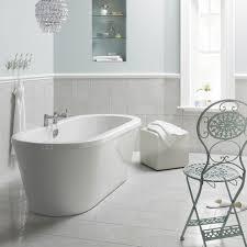 sweet bathroom design ideas with high ceiling design rectangular