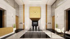 Mimar Interiors Interactive Hotel Lobby Google Search Hotel Pinterest