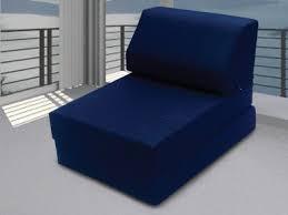 Kalyn Comfort Sleeper Charming Single Sleeper Sofa With Kalyn Comfort Sleeper Sofa