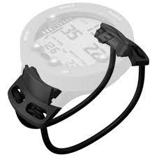suunto zoop novo vyper novo bungee adaptor kit u2022 29 95 picclick