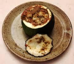 cuisiner les coques recette de petits farcis aux coques ets josso ostréiculteurs