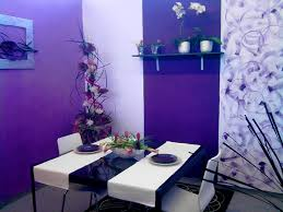 purple dining room ideas bedroom endearing chocolate velvet dining chairs best purple