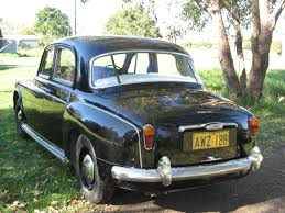 rover 105 for sale only 1 of 3 known to be in australia rover
