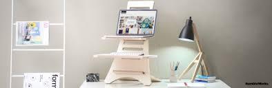 Indie Desk Humbleworks Standing Desk Stan1 Indiegogo