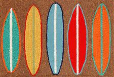 Company C Rug Sale Rugs Superb Company C Rugs As Surfboard Rug Zodicaworld Rug Ideas