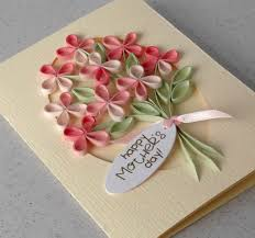 happy cards happy s day cards 36449 women