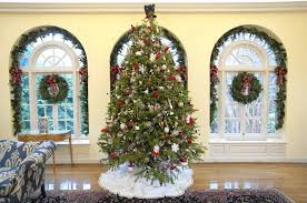 maryland governor u0027s mansion government house is decorated for