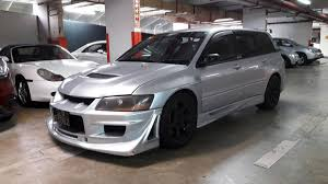 mitsubishi mirage evo mitsubishi lancer evolution car news and reviews autoweek