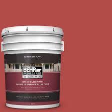 red floor paint paint sherwin williams garage floor paint vivax pro painting oil
