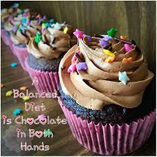 Cupcake Meme - chocolate meme meme baking funnymeme cupcakes cupcake
