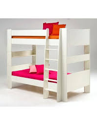 White Bunk Beds Uk  Pathfinderappco - Kids bunk beds uk