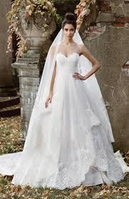 rob de mariage robe de mariage robes de mariée 2017 2018 boutique robes