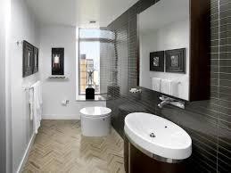 einrichtung badezimmer 1001 ideen und inspirationen für moderne badezimmer awesome