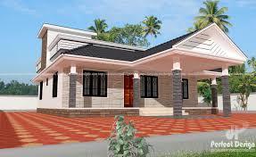 single floor homes u2013 page 4 u2013 kerala home design
