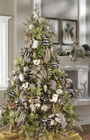 17 best images about christmas trees on pinterest christmas