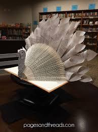 recycled craft turkey search turkeys