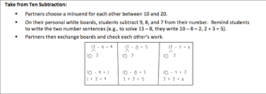 what should my child do over the summer u201dk 2 u2013 eureka math u2013 medium