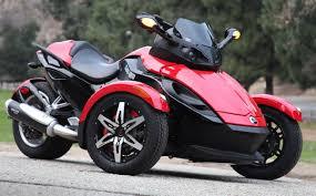 2011 motorcycles acabion da vinci acabion da vinci 650