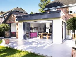 kitchen diner extension ideas how to plan kitchen diner extensions modern design ideas deavita