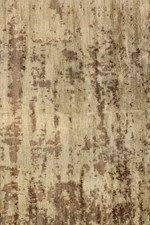 Clearance Rugs Sale Modern Contemporary Rugsand Carpets Carpetcellar Erased Sari Silk
