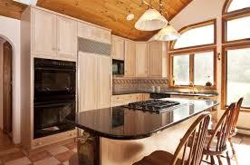 listing mls 46704 catskills real estate sullivan county