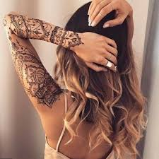83 best tattoos images on pinterest drawings mandalas and dreams