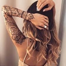 790 best henna tattoo images on pinterest henna tattoos henna