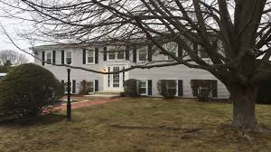 2 772 sq ft office building for sale in yarmouth cape cod