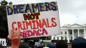 trump u0027s daca decision could have a sweeping effect on who controls