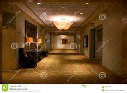 corridor lighting luxury hotel corridor editorial stock image image 33482679